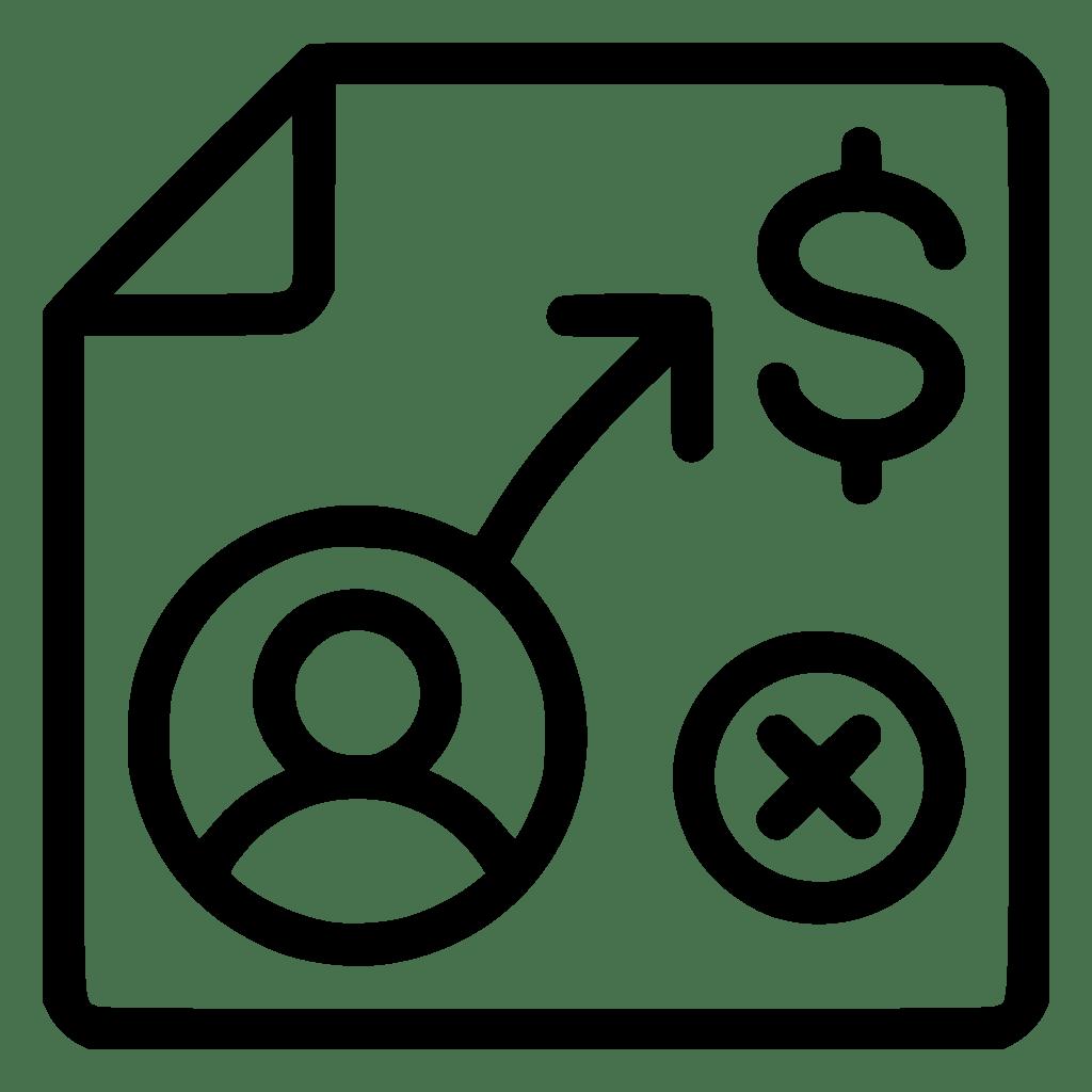 Marketing Plan Svg Png Icon Free Download (#453443