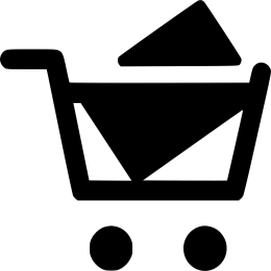 cart shopping icon svg file onlinewebfonts