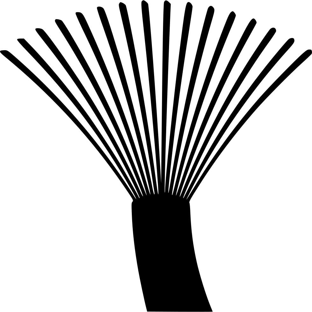 Fiber Optics Svg Png Icon Free Download (#476255