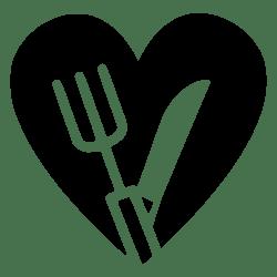 icon food svg file onlinewebfonts