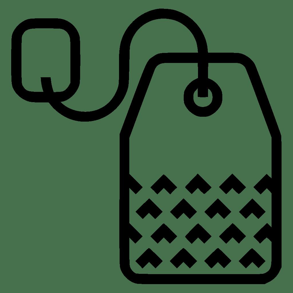 Moen T2702 Parts List And Diagram Ereplacementpartscom