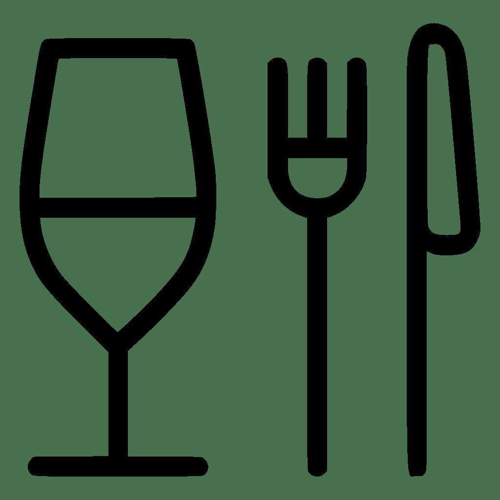 My Restaurant Games Free Online
