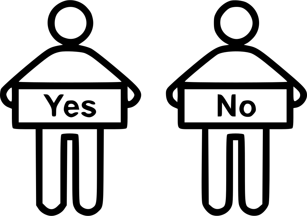 Decision Making Svg Png Icon Free Download (#506321