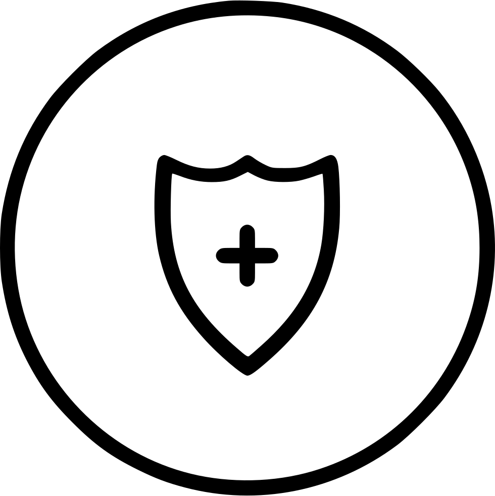 Add Firewall Protection Shield Safety Secure Security Svg
