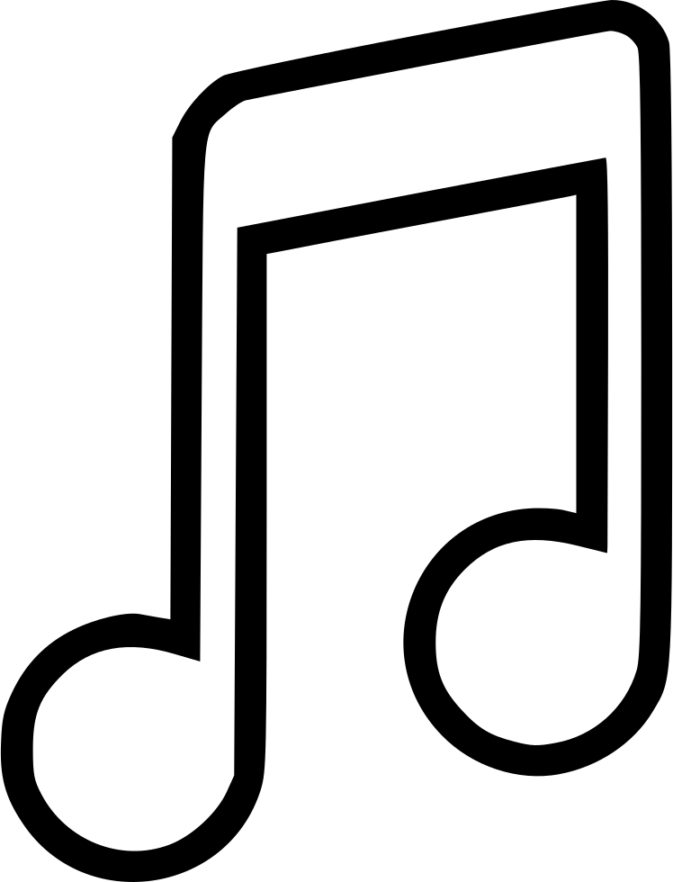 Music Png Icon : music, Music, Download, (#509615), OnlineWebFonts.COM