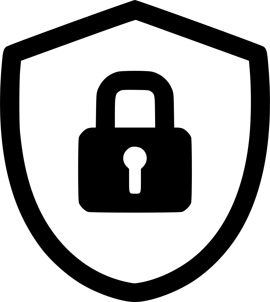 Latest Security Technology Products