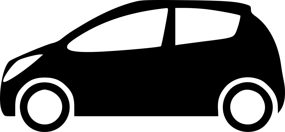Economy Car Svg Png Icon Free Download 538848  OnlineWebFontsCOM