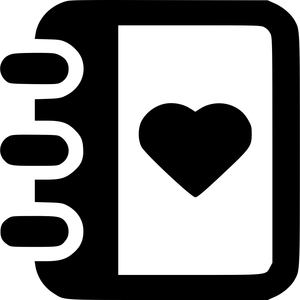 Download Saint Valentine Love Svg Png Icon Free Download (#560115 ...