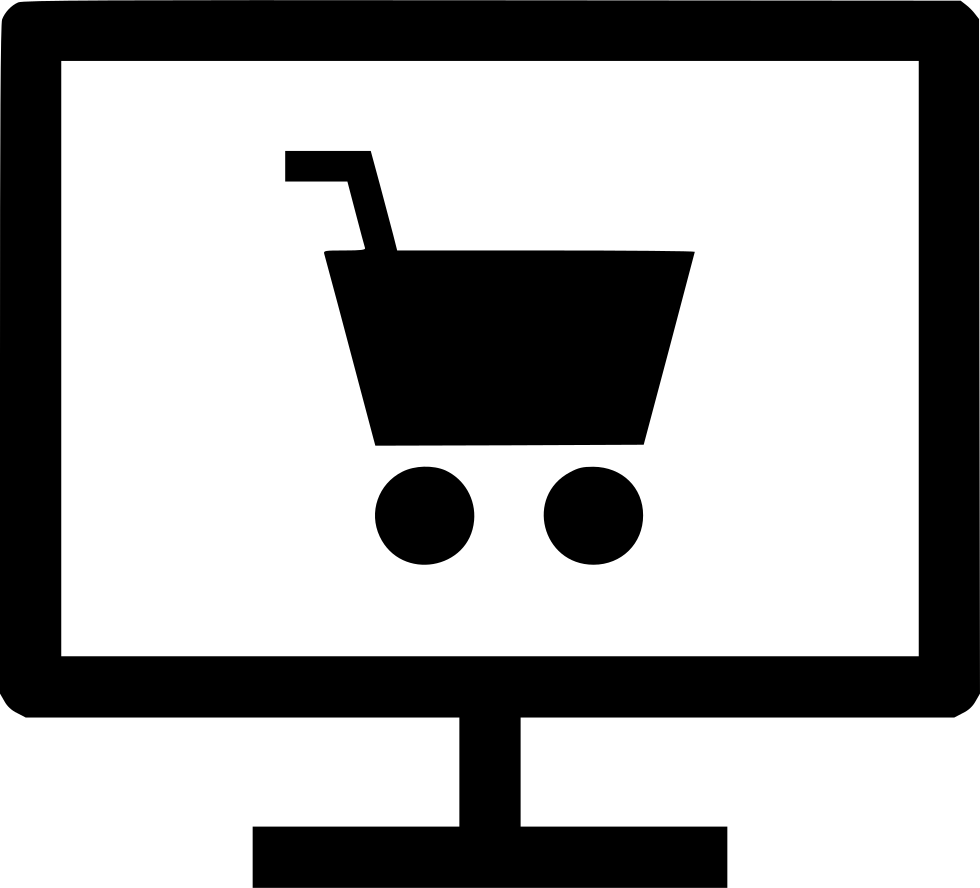 Online Food Shopping Offers