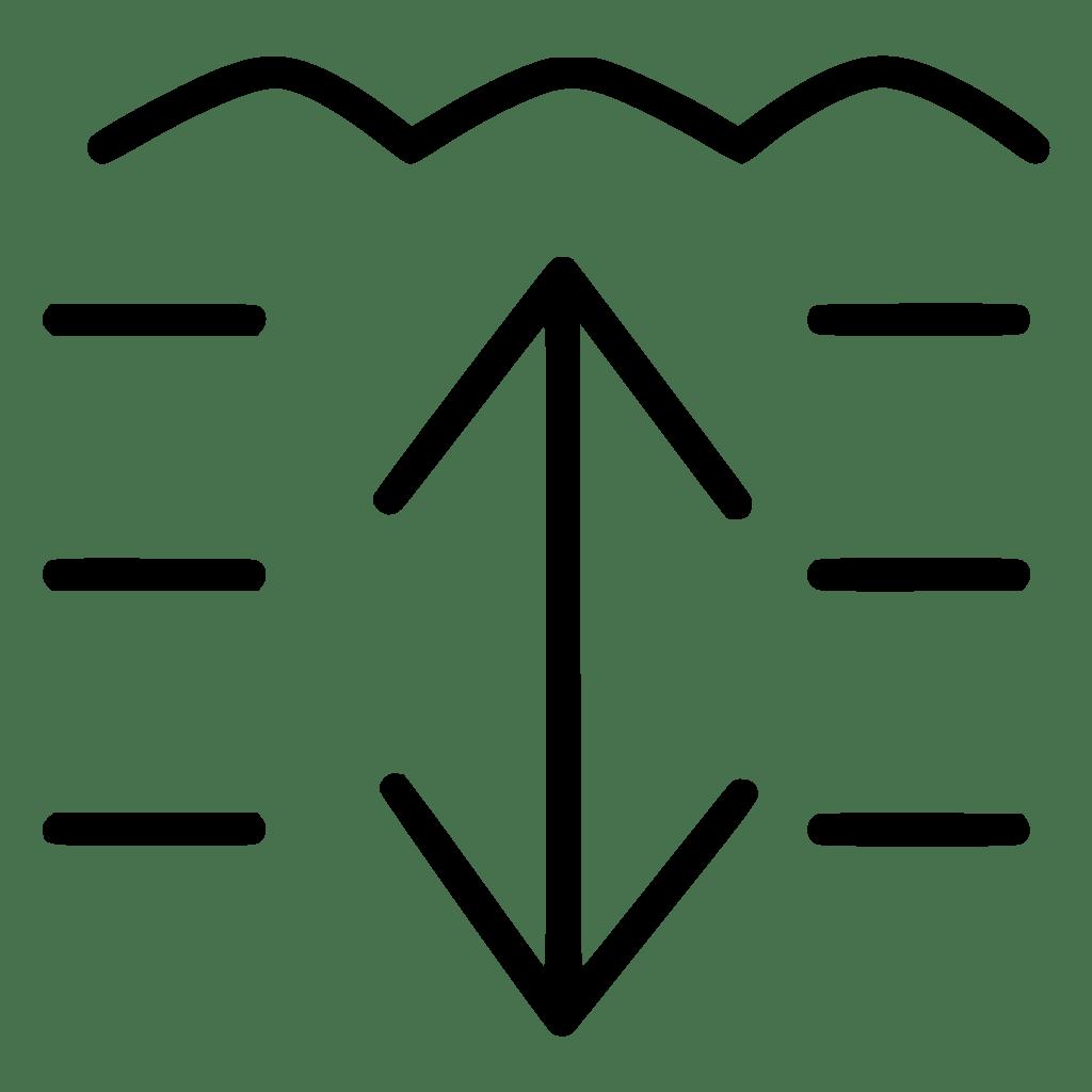 Depth Svg Png Icon Free Download (#573623