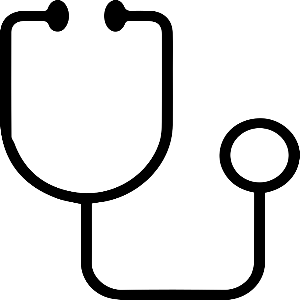 Medical Diagnostics Svg Png Icon Free Download (#81759