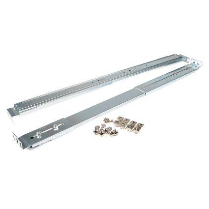 rackmount sliding rail kit half depth