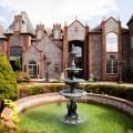Best wedding venues in nc reanimators