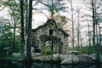 15 Terrifying Haunted Places In South Carolina