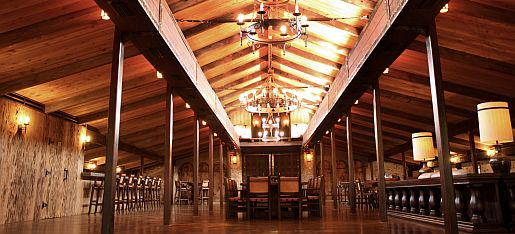 Best Wedding Venues In Brevard Our Favorite Ceremony And Reception Locations Melbourne Fl Angel Gray Photography