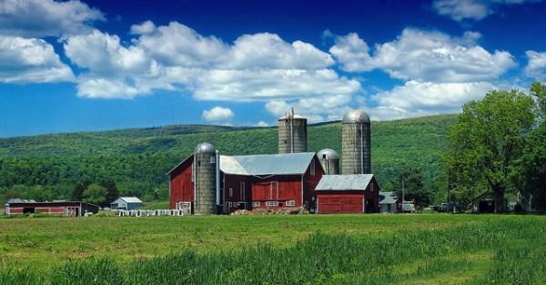 of gorgeous pennsylvania