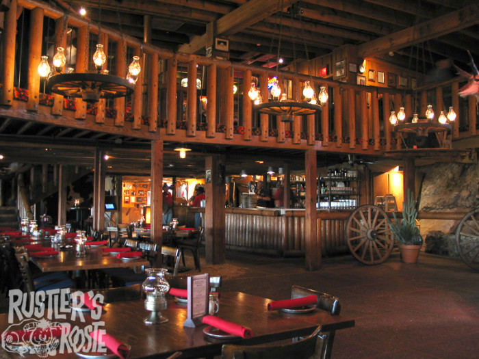 Unique Restaurants in Arizona For An Unforgettable Meal
