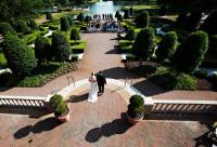 14 Epic Places To Get Married In Virginia