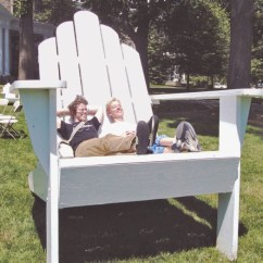Huge Lawn Chair Swing Table 10 Oddly Gigantic Items You Can Only Find In Indiana Really Big Monticello