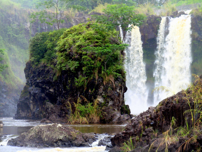 Pretty Wallpapers For Fall 10 Hawaii Swimming Holes That Will Make Your Summer Epic