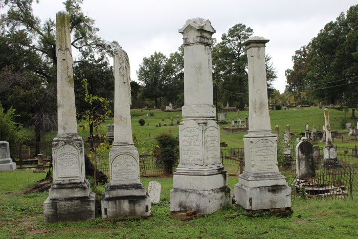 Image result for images of graves