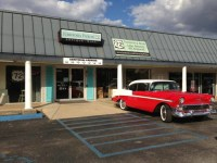 8 Amazing Antique Shops In Alabama