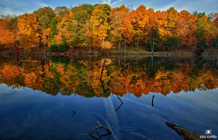 Kentucky Fall Wallpaper Visit These 15 Awesome Places In Ohio This Fall