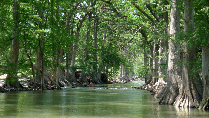 Image result for Beautiful river