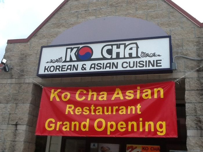 Restaurants Near Me Now Chinese