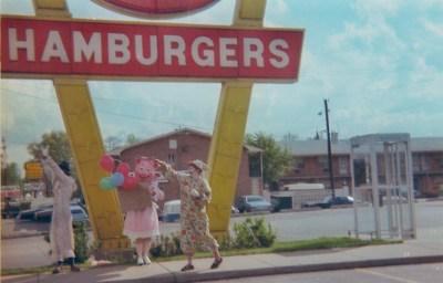 15 Mesmerizing Photos of the 1970s in Kentucky
