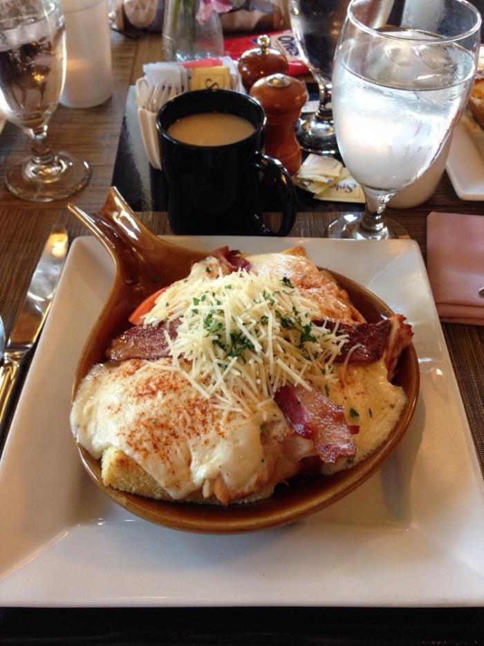 Best Southern Food Restaurants