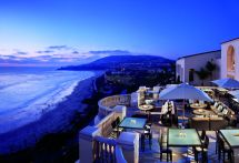 Restaurants In Southern California With Incredible Views