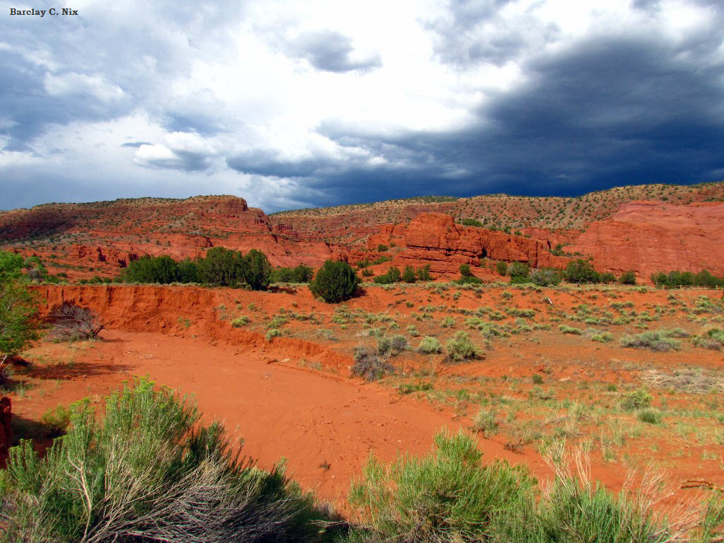12 Ways Living In New Mexico Ruins You For Other Places