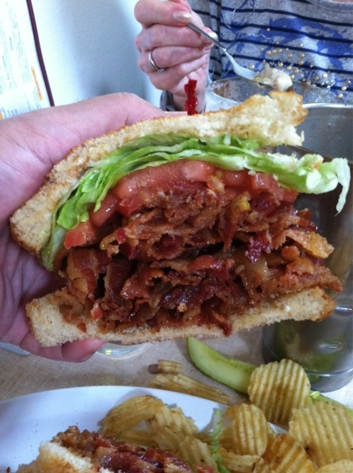 17 Restaurants In Missouri That Have Stood The Test Of Time