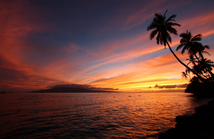 Hawaii Hd Wallpaper 1920x1080 14 Signs You Have Spent Way Too Much Time In Hawaii