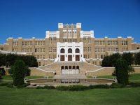 9 Historical Landmarks in Arkansas