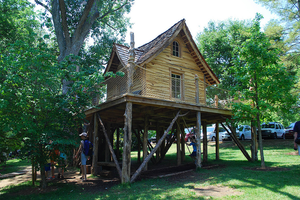 10 Cabins Near Nashville You Wont Believe