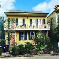11 Inexpensive Places to Stay in Louisiana