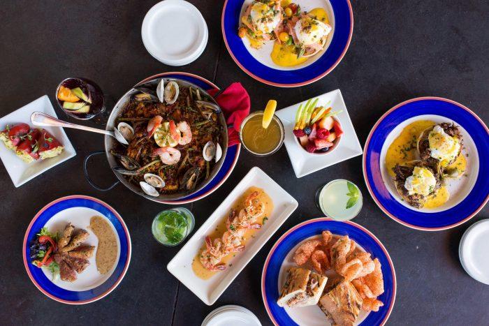 Greek Restaurant Kansas City