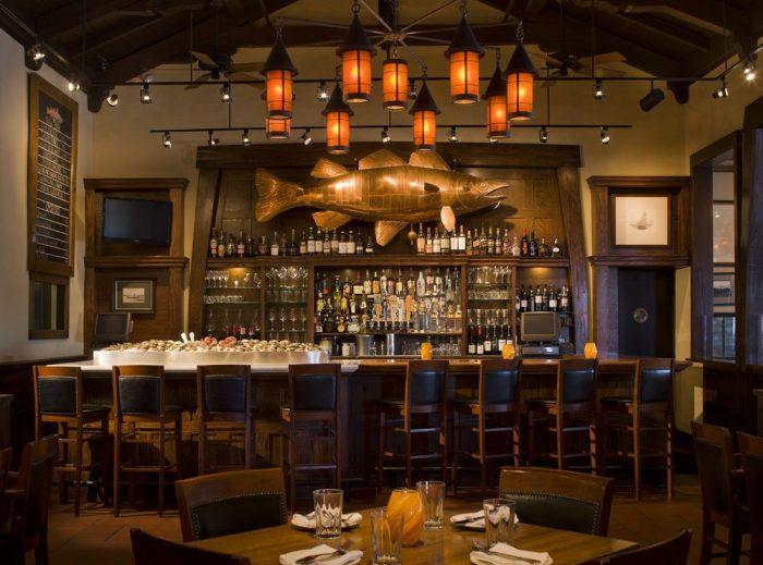 12 Best Seafood Restaurants In Rhode Island