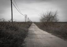 Creepiest Road In South Dakota Haunted
