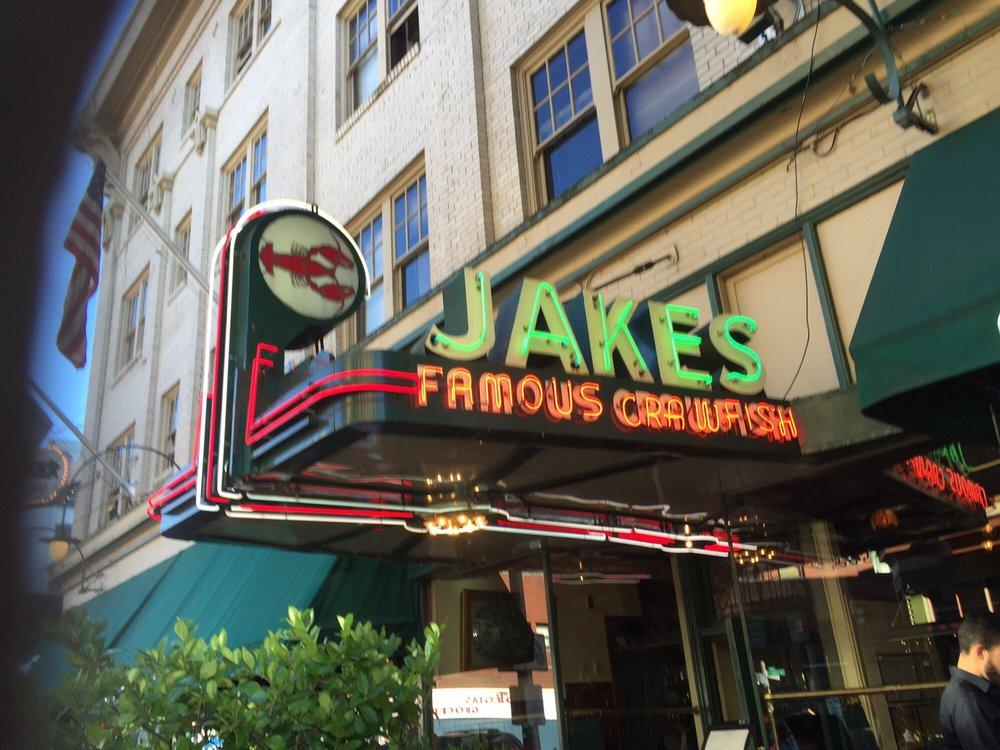 10 Longest Standing Restaurants In Portland