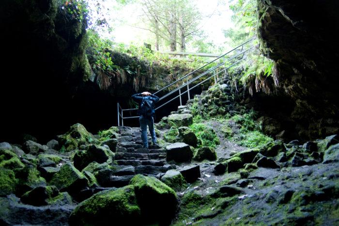 Wa Anacortes Trails Hiking