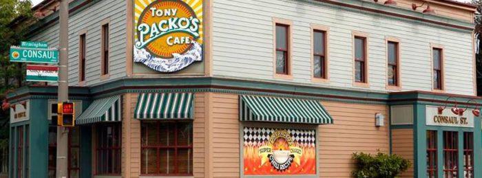 Fast Food Restaurants Zanesville Ohio