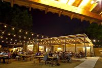 10 Best Restaurants With Outdoor Patios In Austin