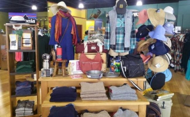 These 10 Kentucky Shops Are Perfect For Finding Unique