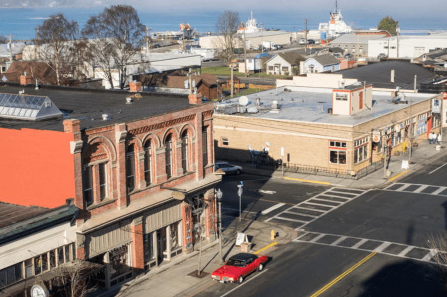 The 12 Best Places To Live In Washington State