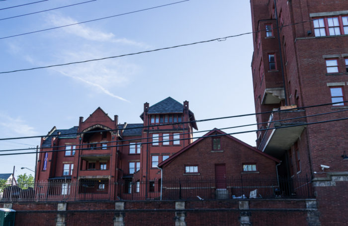 11 Most Beautiful Neighborhoods In Cleveland