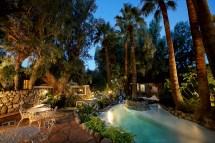 Relaxing Getaway In Southern California Feels
