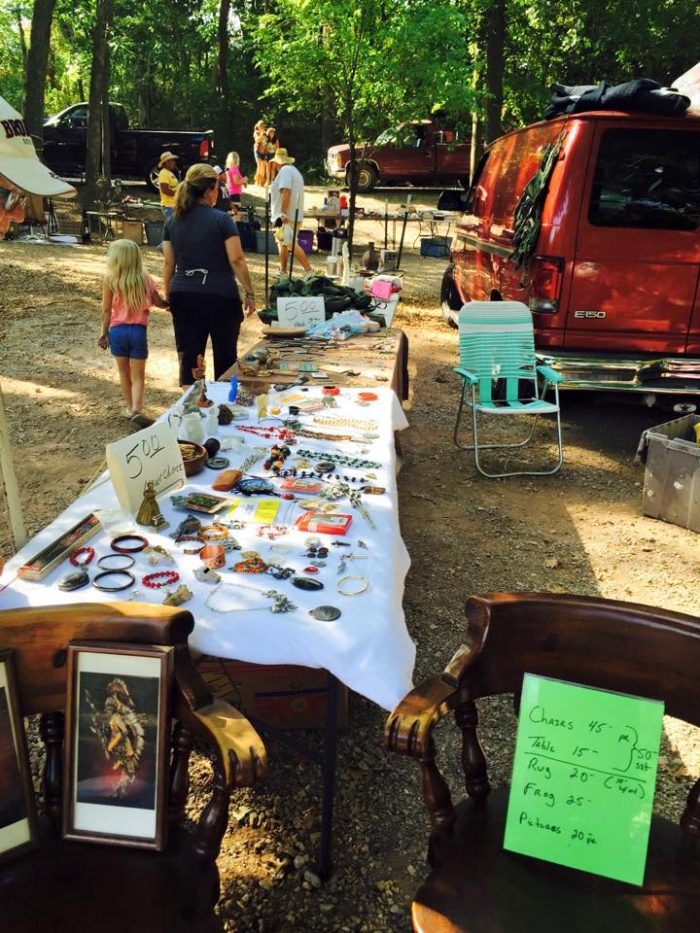 Fresh Market Open Labor Day